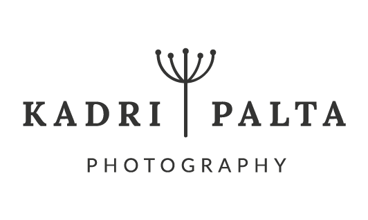 Kadri Palta Photography