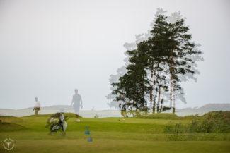 golfifoto